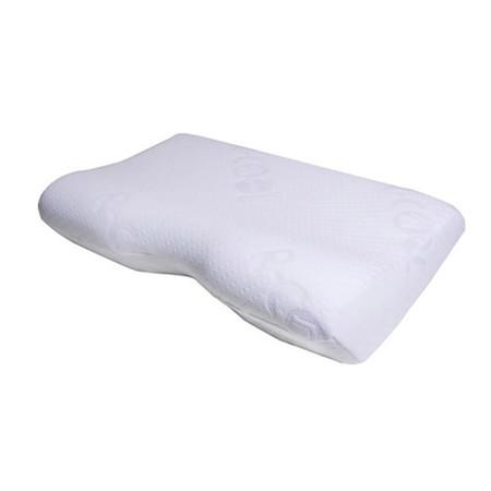 R-COOL หมอนเมมโมรี่โฟม รุ่น Butterfly Pillow (Large)