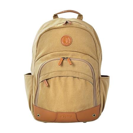 KANI Camera Bag รุ่น BP-100CV Brown