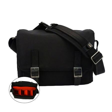 Sirui MyStory 11 Messenger Shoulder Bag