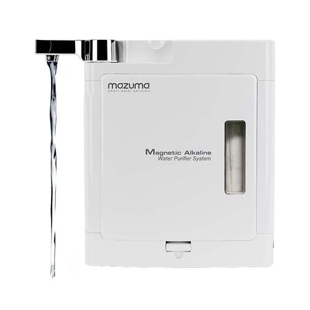 MAZUMA Water Purifier MAGNETIC ALKALINE