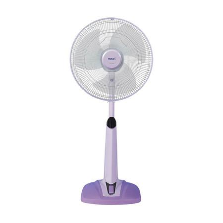 Hatari slide fans HTS16M7 Purple 16