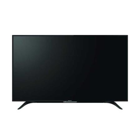 Sharp Android TV FHD LED 50 นิ้ว รุ่น 2T-C50BG1X