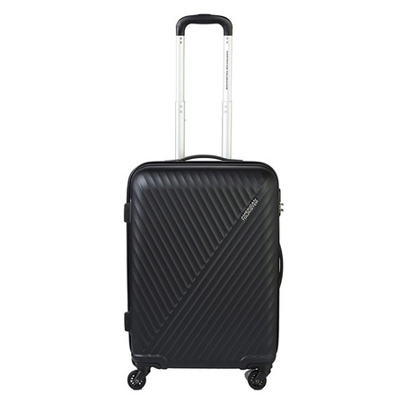 American Tourister Luggage Visby 24