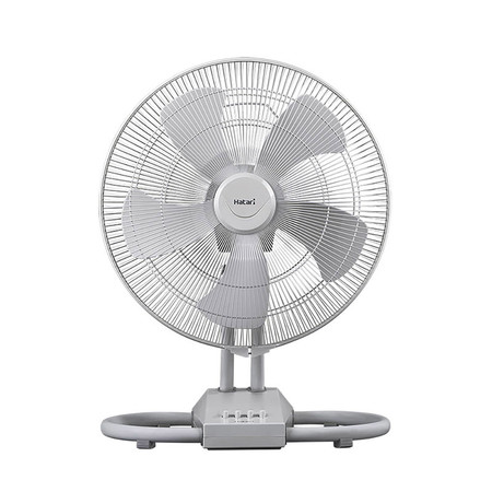 Hatari industrail fans IT18M2