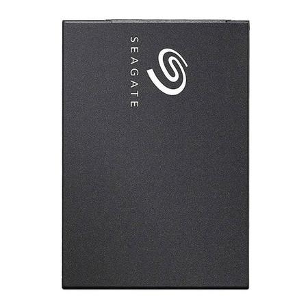 Seagate BarraCuda SSD 2.5