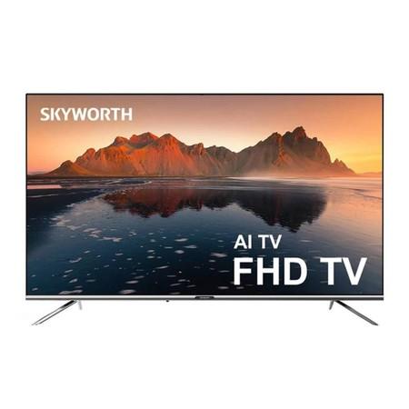 Skyworth Android TV FHD LED ขนาด 32 นิ้ว รุ่น 32TB7000