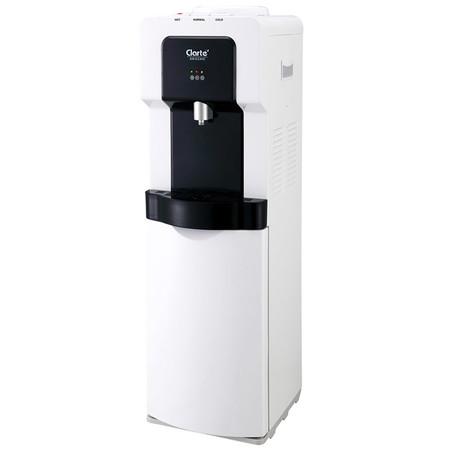 Clarte ตู้น้ำดื่ม ชนิดร้อน/เย็น รุ่น SW333HC
