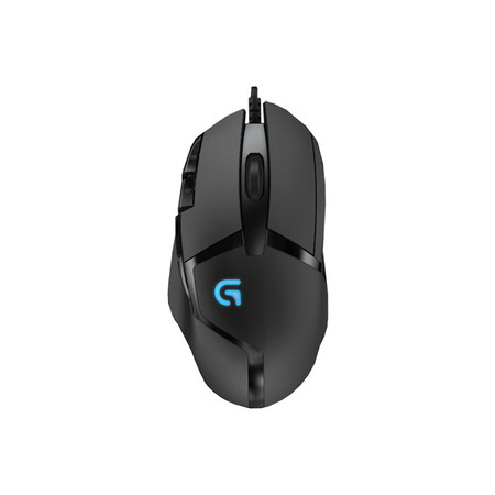 Logitech Gaming Mouse G402