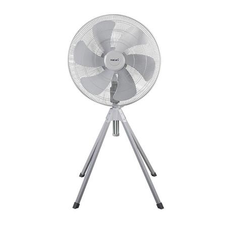 Hatari industrail fans IQ25M1