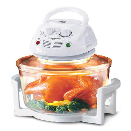 FAMILY Convection Oven - CO-02