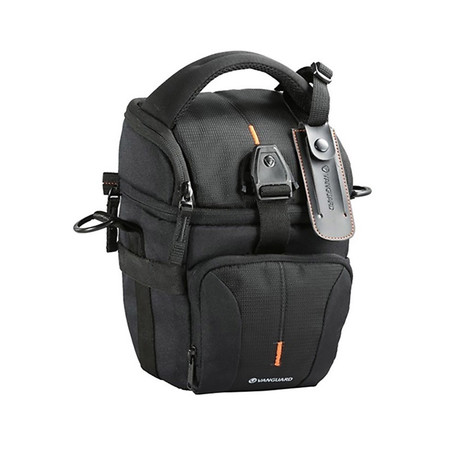 Vanguard Camera Bag รุ่น UP-RISE II 16Z BK Black