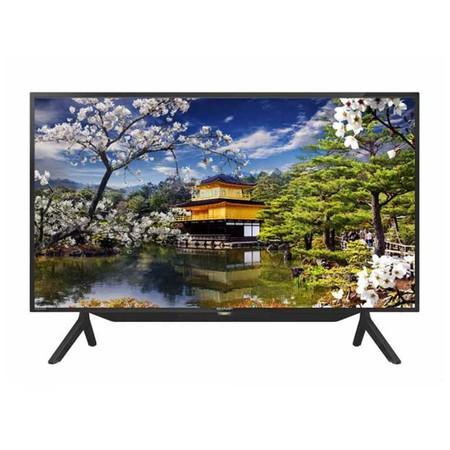 Sharp TV FHD LED DIGITAL TV 42 นิ้ว รุ่น 2T-C42BD1X