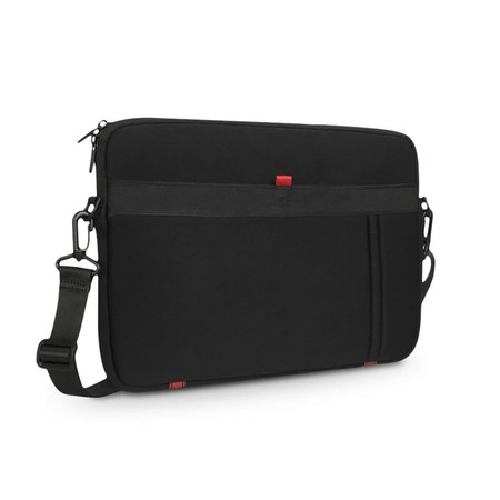 Rivacase กระเป๋าโน๊ตบุ๊ค รุ่น 5120 13.3