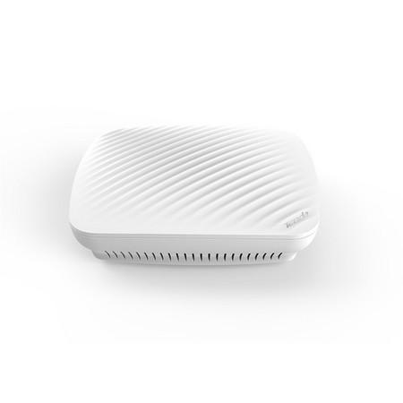 Tenda Wireless Access Point รุ่น I9