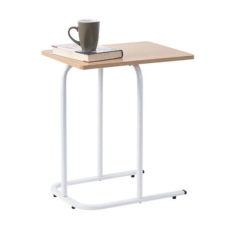 Shopsmart โต๊ะอเนกประสงค์ รุ่น Roka