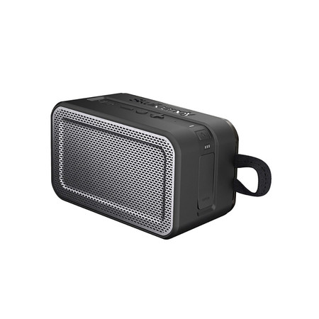 Skullcandy Bluetooth Speaker Barricade XL Black