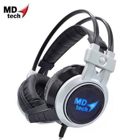 MD-TECH Headset HS-888L