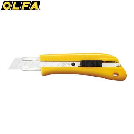 OLFA มีดคัตเตอร์ รุ่น BN-AL