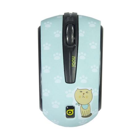 Nobi Mouse NM51
