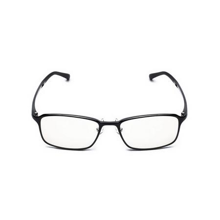 Xiaomi แว่นตากรองแสงสีฟ้า รุ่น TS Black