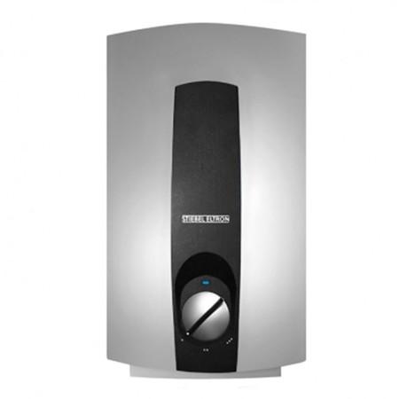 Stiebel Eltron Water Heaters DHC 6 EC