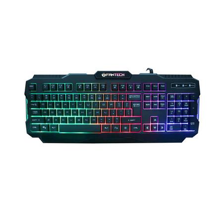 Fantech Gaming Keyboard Hunter Pro K511