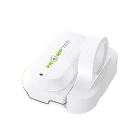 Promptec PT-05 Smart Home Wifi Panic Knob