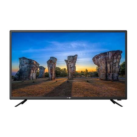 Altron Smart TV หน้าจอ HD ขนาด 32 นิ้ว รุ่น LTV-3208