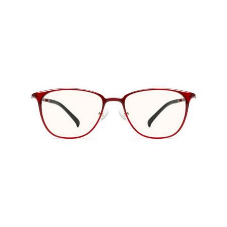 Xiaomi แว่นตากรองแสงสีฟ้า รุ่น TS Red