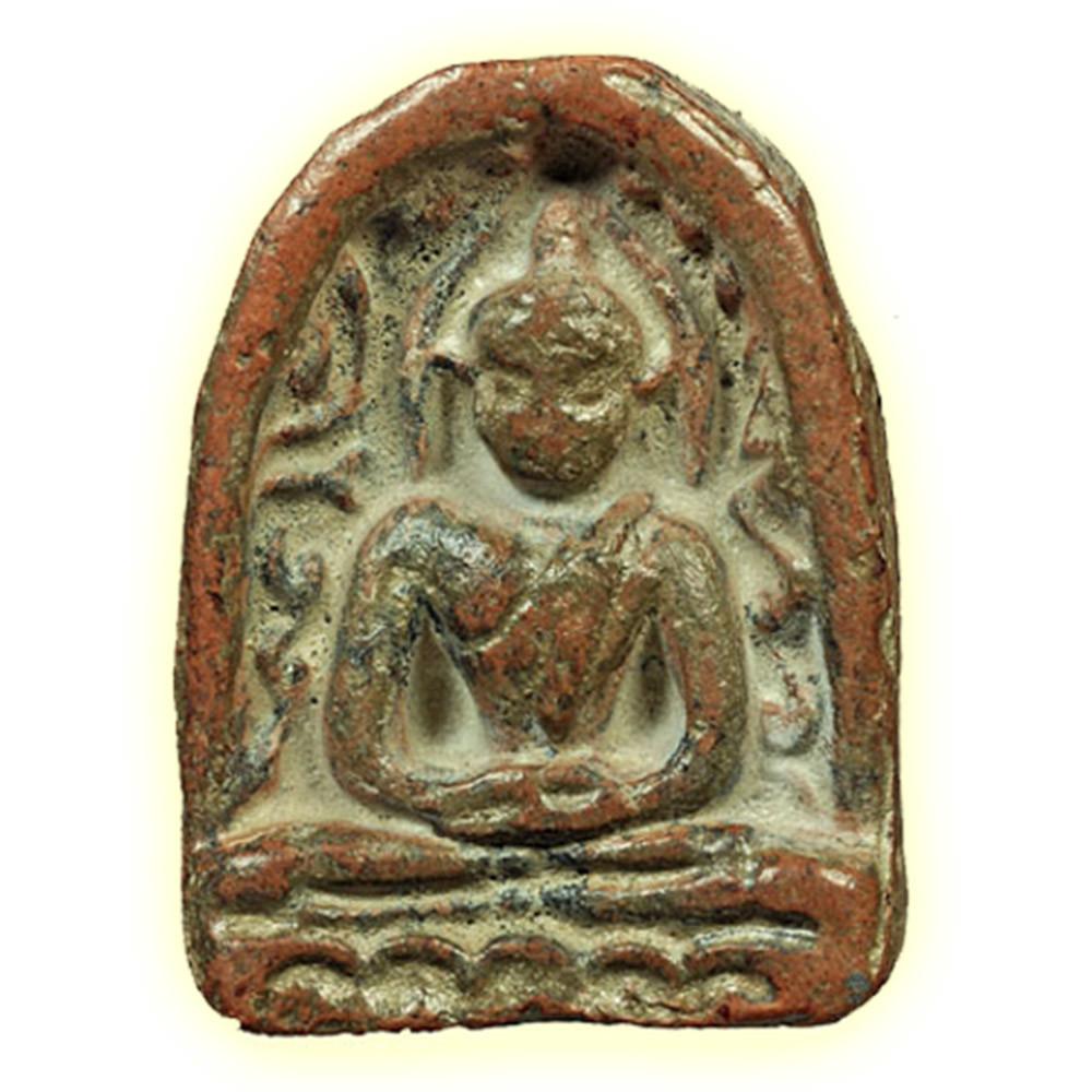 176689_01_amulet.jpg