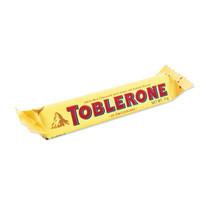 ทอปเบอโรนมิลค์ช็อกโกแลต 35 กรัม