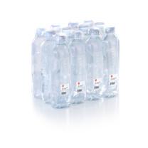 น้ำดื่มสปริงเคิล 550 มิลลิลิตร แพ็ก12