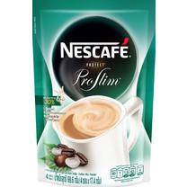 เนสกาแฟ 3in1 โพรเทคโพรสลิม แพ็ค 4 ซอง
