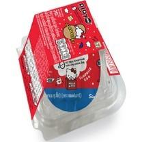 เพลย์มอร์ช็อกโกแลตไข่คิตตี้เซอร์ไพรส์ 30 กรัม