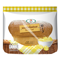 7Fresh ขนมปังโลฟเนย