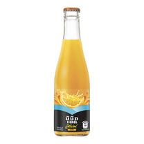 สแปลชน้ำรสส้ม15%