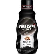 เนสกาแฟ อเมริกาโน่ 200 มิลลิลิตร