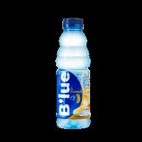 บลู คาลาแมนซี่ น้ำดื่ม 500 มิลลิลิตร