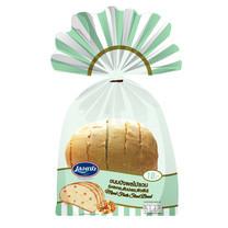 เลอแปง ขนมปังผลไม้รวม 120 กรัม