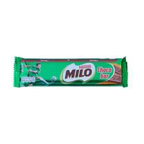 ไมโล ช็อกโกแลตบาร์ 30 ก.