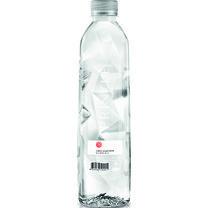 น้ำดื่มสปริงเคิล 550 มิลลิลิตร