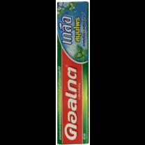 ยาสีฟันคอลเกตเกลือสมุนไพร(เล็ก)