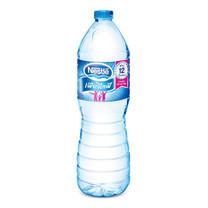 น้ำดื่มเพียวไลฟ์ 1500 มล.
