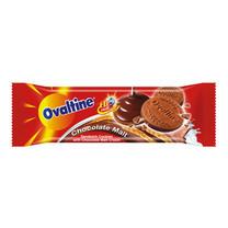 คุกกี้โอวัลติน รสช็อกโกแลต 30 ก.
