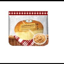 7Fresh ขนมปังโลฟไส้หมูหยอง