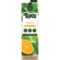 ทิปโก้ลิตร น้ำส้มโชกุน100% (จำกัดการซื้อไม่เกิน 10 ชิ่น)