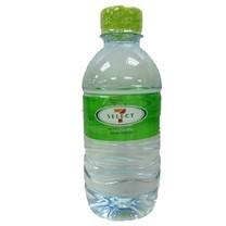น้ำดื่มเซเว่นซีเล็ค 350 มิลลิลิตร
