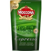 มอคโคน่ากาแฟเอสเปรสโซ่ ถุง 50 กรัม