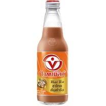 ไวตามิลค์ทูโก นมถั่วเหลือง รสชาไทย 300 มิลลิลิตร