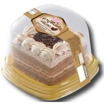7 Fresh คาปูชิโน่เค้กครีมสด 55 กรัม